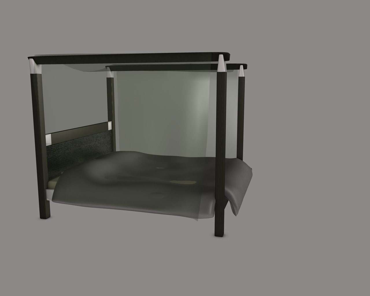 cr ation meubles contemporains yoan polizzi literie. Black Bedroom Furniture Sets. Home Design Ideas