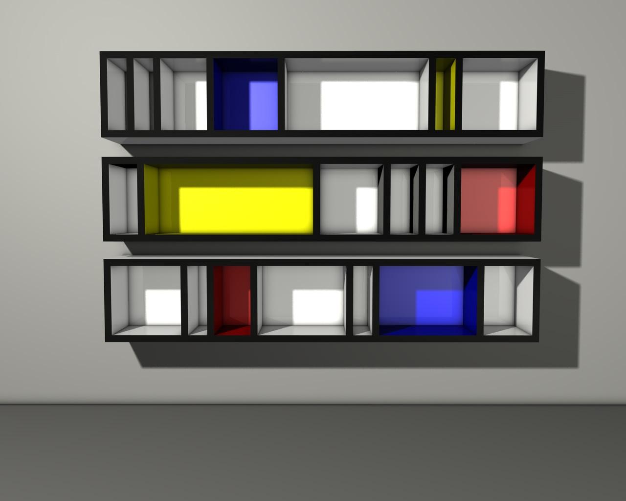 tag re originale fashion designs. Black Bedroom Furniture Sets. Home Design Ideas