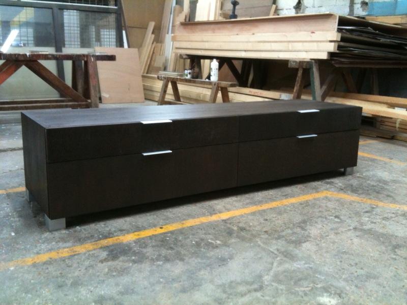 cr ation meubles contemporains yoan polizzi etapes de cr ation d un meuble. Black Bedroom Furniture Sets. Home Design Ideas