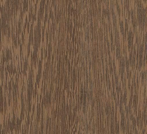 Cr ation meubles contemporains yoan polizzi les - Texture bois clair ...